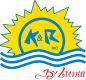 k&R bikinis.jpg