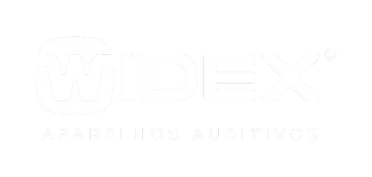 widex.png