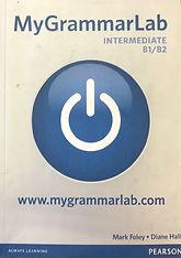 изучение английского языка, учебные пособия известных издательств