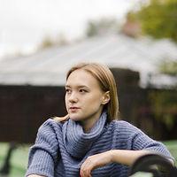 Обучение английскому языку в Екатеринбурге