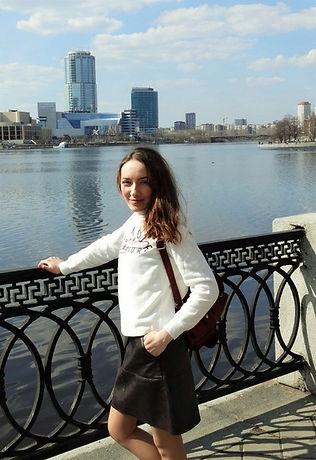kursi-angliyskiy-yugo-zapad-ekaterinburg