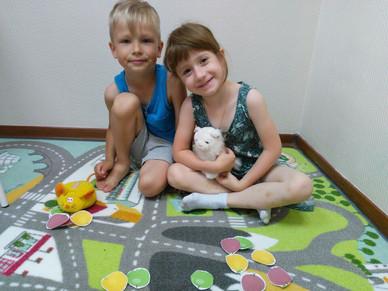 Уроки английского языка для начинающих Екатеринбург