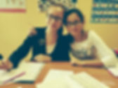 Школа английского языка в Екатеринбурге, школа английский, английский язык школа