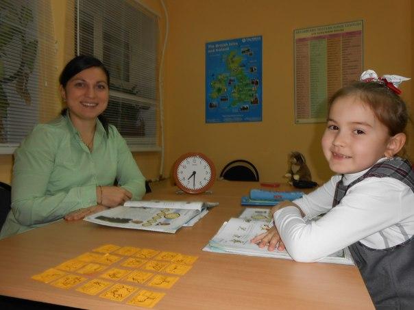 Корионова Даша & Валентина Валерьева