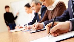 курсы английского языка для взрослых Екатеринбург, английский для взрослых Берёзовский