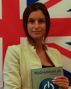 Обучение английскому языку Юго-Запад в Екатеринбурге