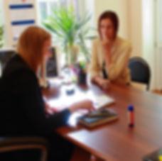 курсы английского языка в Ленинском районе города в Екатеринбурге