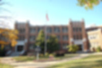 Dunbar-High-School-Photo.jpg