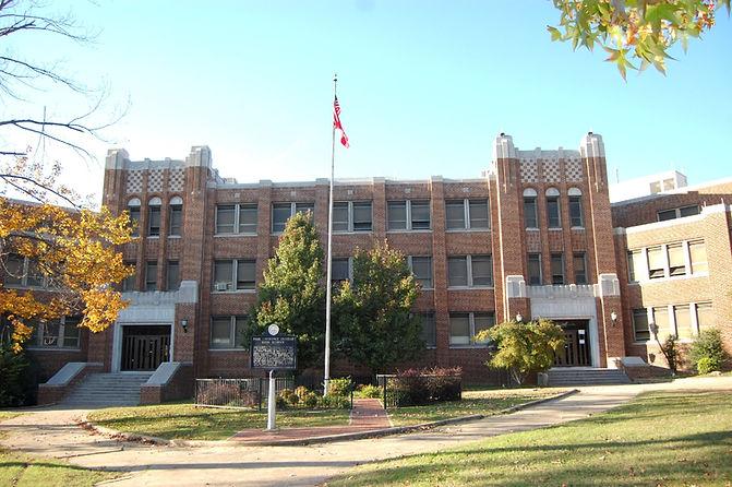 Dunbar-High-School-Photo.jpg