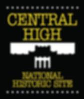 Central High Logo.jpg