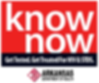ADHknow now logo whiteUPDATED (1).png