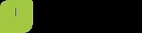 Essere Sostenibile logo-11.png