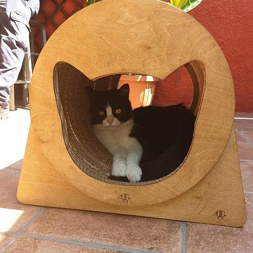 Cuccia per Gatto - CatSos