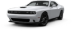 dodge-challenger-gt-white-main-500.png