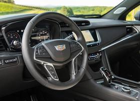 Cadillac-XT5-2020-1280-10.jpg