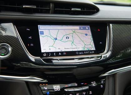Cadillac-XT6-2020-1280-27.jpg