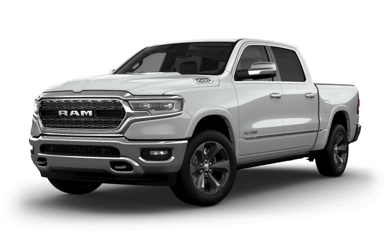 tucar-ram-1500-limited-bright-white.png