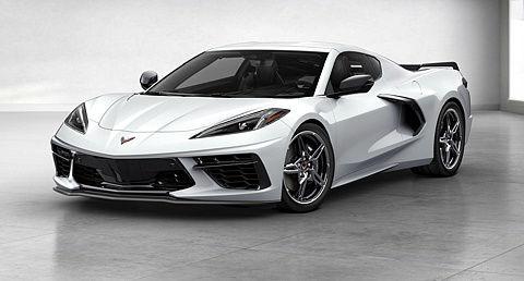 tucar-corvette-c8-2020-coupe-480.jpg