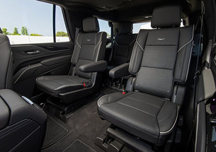 Cadillac-Escalade-2021-1280-2c.jpg