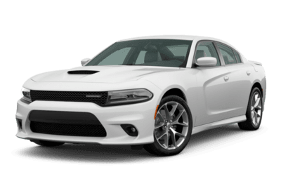 tucar-charger-gt-2020.png