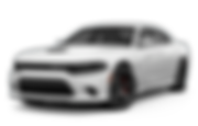 tucar-dodge-charger-srt-white-knuckle-18
