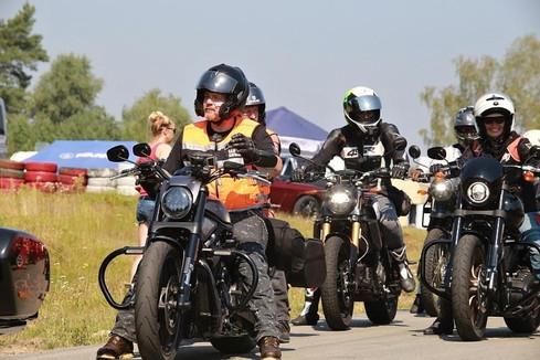 tucar-ladies-ride-camp-2020-58-nahled.jp