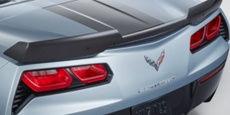 corvette-spoilery.jpg