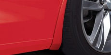 camaro-ochrana-podvozku.jpg