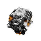tucar-dodge-charger-motor-62-turbo.png
