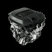 tucar-dodge-charger-motor-36.png