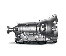 dodge-challenger-sxt-prevodovka-330x280-