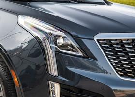 Cadillac-XT5-2020-1280-17.jpg