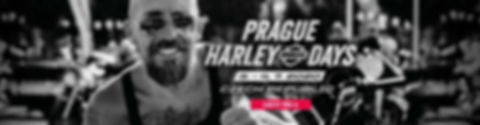 tucar-banner-prague-harley-days-2020-192