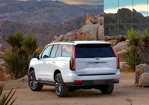 Cadillac-Escalade-2021-1280-10.jpg