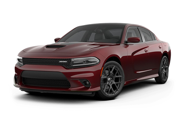 tucar-dodge-charger-rt-octane-red.png