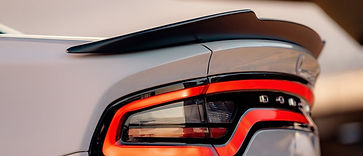 tucar-dodge-charger-2021-01.jpg