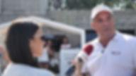 tucar-video-naplavka-etzler-rozhovor-320