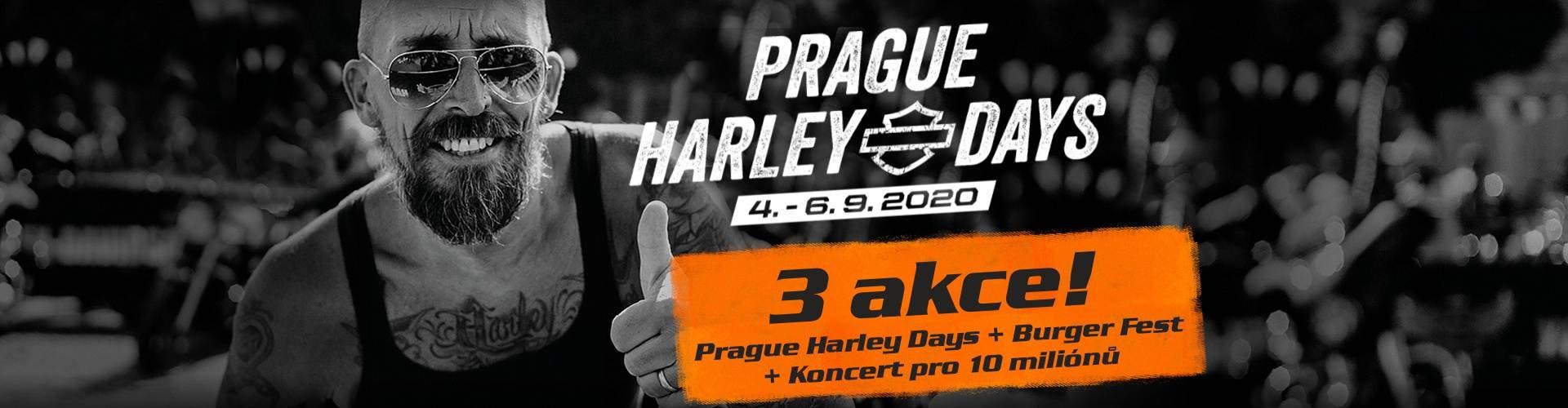 tucar-banner-prague-harley-days-1920x500