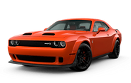 tucar-dodge-challenger-super-stock.png