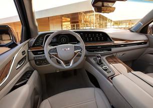 Cadillac-Escalade-2021-1280-1f.jpg