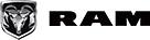 tucar-logo-ram-homepage.png