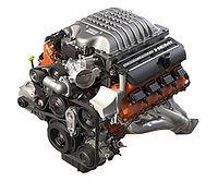 tucar-dodge-challenger-motor-62-hemi-hel