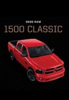 tucar-screen-dodge-ram-1500-classic.jpg