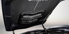 corvette-odhlucneni-krytu-motoru.jpg