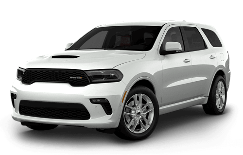 tucar-dodge-durango-RT-2021-white-knuckl