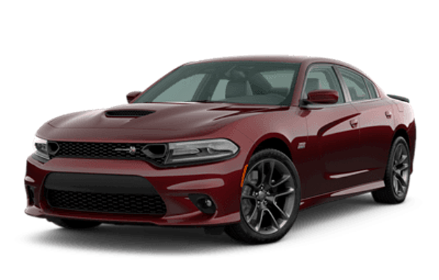 tucar-dodge-charger-2021-scat-pack-octan
