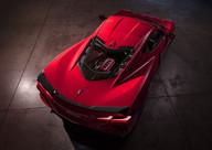 tucar-corvette-2020-29.jpg