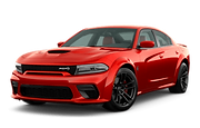 tucar-charger-hellcat-widebody-2020.png
