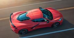 tucar-corvette-2020-04.jpg
