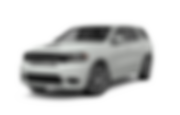 dodge-durango-rt-white-knuckle-180.png